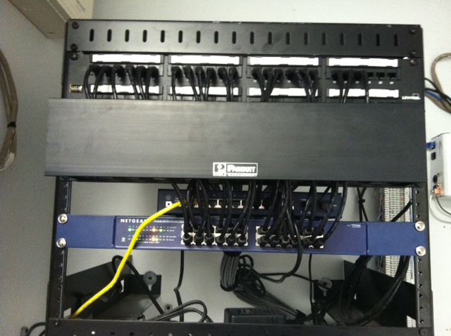 lightning bolt technology computer repair support sc